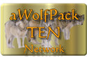 TDP is a member of the aWolfPack-TEN network... click here to verify...